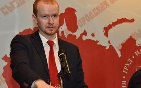 Дмитрий Парфенов: Реновация буксует даже в Москве