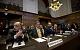 Россия в суде ООН отвергла обвинения в поддержке терроризма на Украине. Подробности