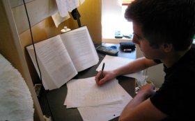Заочное обучение - плюсы и минусы