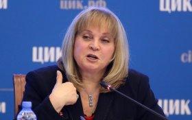 Выборы – 2018: Вбросы бюллетеней – от Северного Кавказа до Москвы и Подмосковья
