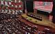 Пленум ЦК КПРФ: Выборы подтвердили неготовность правящего режима к конструктивной и созидательной деятельности