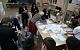 В Самаре член избиркома призналась в фальсификации итогов выборов