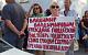 Астраханская Дума голосами единороссов поддержала «пенсионную реформу»