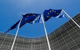 Евросоюз продлил санкции против России на полгода
