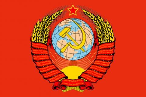 Юрий Афонин: Мы не позволим нести антисоветский бред за бюджетные деньги!