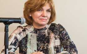 Замглавы Росимущества арестовали по подозрению в хищении 150 млн рублей
