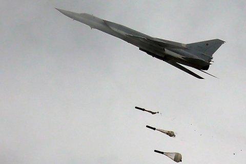 Минфин раскрыл суммы расходов России на оборону в ближайшие три года