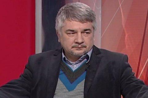 Интеграция Донбасса в Россию уже состоялась – эксперт «Точки зрения»