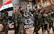 Сирийская армия прорвала трехлетнюю блокаду Дейр-эз-Зора