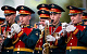 Минобороны потратит более 40 миллионов рублей на музыкальные инструменты