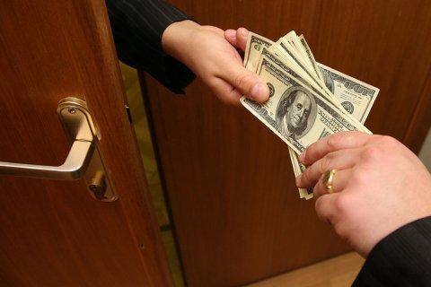 Экс-сотрудники ФСБ осуждены за вымогательство 800 тысяч долларов