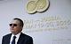 Правительство начинает «секретную» приватизацию на триллион рублей