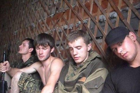 «Приморские партизаны» заявили в суде о своей невиновности