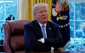 США обвинили Россию в нарушении режима санкций против КНДР