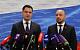 В КПРФ заявили, что в России хотят поднять НДС, так как в правительстве никто не защищает интересы обычных людей