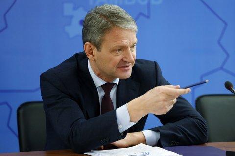 Глава Минсельхоза РФ предложил Белоруссии искать новые рынки сбыта молока
