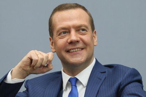 Вячеслав Тетёкин: Правительство жирует за счёт населения