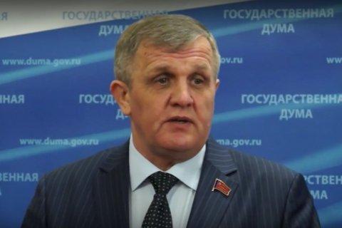 КПРФ настаивает на законодательном ограничении торговых наценок