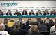 Прямая он-лайн трансляция с пресс-конференции Павла Грудинина
