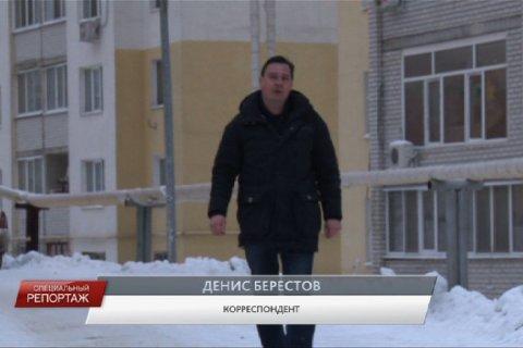 Телеканал «Красная Линия» обязуется расследовать все факты воровства и коррупции в Осташкове