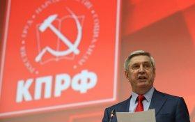 Иван Мельников: России нельзя ехать на Олимпиаду под нейтральным флагом