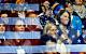 Каждый второй американец верит во «вмешательство России в выборы»