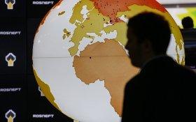 «Роснефть» запугивает ростом цен на топливо в 1,5 раза из-за отмены пошлин