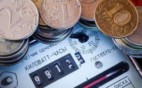 О нормах и правилах замены электросчетчиков