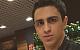 «Бриллиантовый мальчик на феррари» задержан и немедленно освобожден