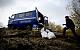 «Почта России» потратит 500 млрд рублей на исполнение «пакета Яровой»