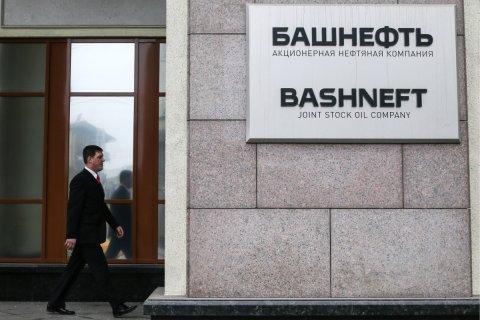 «Роснефть» купит «Башнефть» за 330 млрд рублей