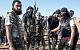 L'Humanité: зверства не начинались и не закончатся с ИГИЛ