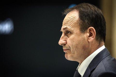 Секретаря ярославского отделения «Единой России» уволили за критику пенсионной реформы