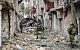 В Сирии при подрыве фугаса погибли четыре российских военных советника