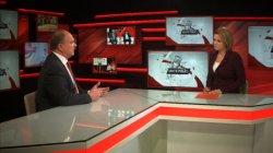 Интервью Г.А.Зюганова (24.11.2016)