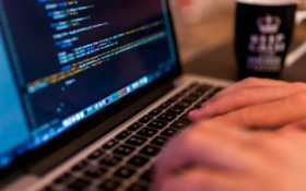 Хотите стать программистом и нет нужного образования: сейчас это не проблема