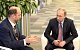 Советник Путина предложил ограничить интернет в России