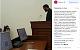Парламент Чечни самораспустился