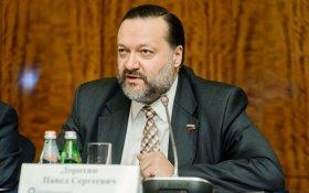 Павел Дорохин: В России необходимо уменьшить продолжительность рабочей недели
