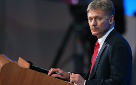 Кремль готовится признать решение МОК? – Песков предложил исключить эмоции