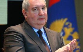 В новой госпрограмме вооружений предусмотрено выделение 1 трлн рублей «на синхронизацию»