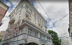 У главы Пенсионного фонда России квартира за полмиллиарда рублей. В правительстве не знают, откуда у него такие деньги