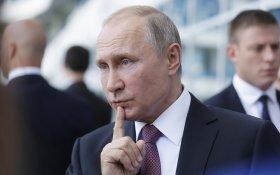 Бояре плохие. Путину не нравится повышение пенсионного возраста