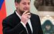 СМИ: Предотвращено покушение на Рамзана Кадырова. Обновлено