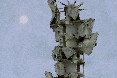 Иносми: боевики не уйдут из Ирака и Сирии