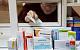 Крупнейшими поставщиками лекарств в Москве оказались компании, близкие к вице-мэру