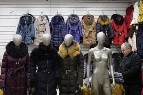 Роскачество забраковало больше половины пуховиков в России. Большинство — дорогие