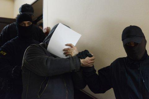 В Москве задержали полицейских за использование детей для ловли педофилов