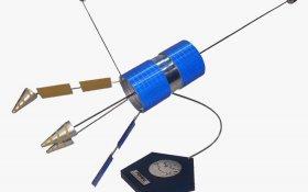 Роскосмос» «освоил» десятки миллиардов рублей на создание системы спутниковой связи «Гонец». Её почти никто не использует