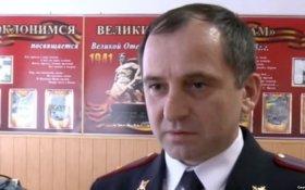 В Ингушетии начался процесс над оперативниками Центра «Э», обвиняемыми в пытках, убийствах и грабеже